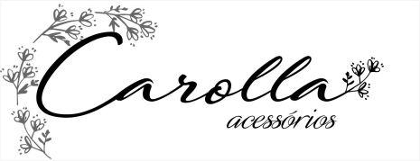 Carolla - marca1
